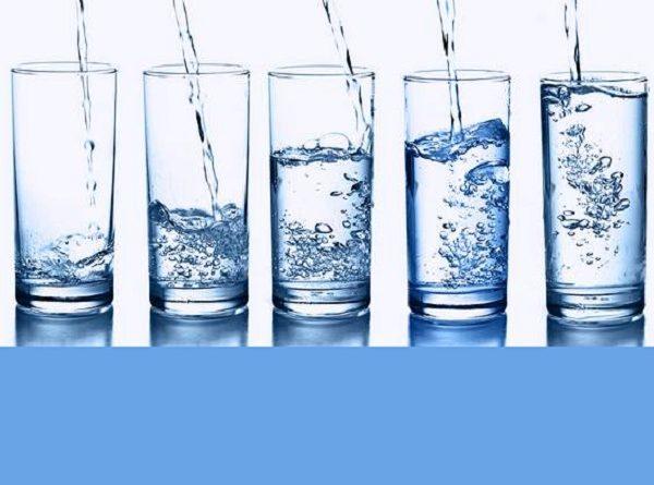 Acqua pubblica: confronto importante ed efficace con il Presidente della Camera