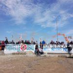"""REPORT ASSEMBLEA NAZIONALE """"PER IL CLIMA FUORI DAL FOSSILE"""""""